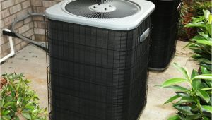 Ac Contractors Longview Tx A C Contractors Heating Air Conditioning Hvac 3830 Gilmer Rd
