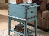 Accent Tables at Hobby Lobby Accent Tables at Marshalls Design Bookmark 20543