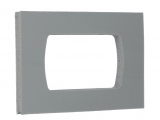 Accentra 52i Pellet Insert Cleaning Harman Accentra 52i Pellet Stove Parts Stove Parts 4 Less