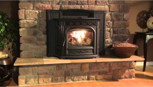 Accentra 52i Pellet Insert Installation Enchanting Cape Wood Stove Insert Home Englander Fireplace town