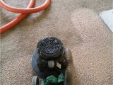 Ace Carpet Cleaning Yuba City Carpet Cleaning Ace