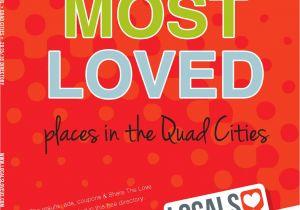 Ace Pest Control Davenport Ia Locals Love Us Quad Cities 15 16 by Locals Love Us issuu