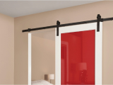 Acme Barn Door Hardware Madero Acme Sliding Door Tracks