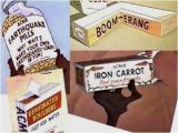 Acme Classics Tv Schedule 11 Of Our Favorite Businesses From Tv Shows