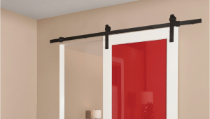 Acme Sliding Barn Door Hardware Madero Acme Sliding Door Tracks