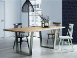 Acrylic Console Table Ikea Elegant Coffee Dining Table Convertible Ikea Beautiful 42 Quality