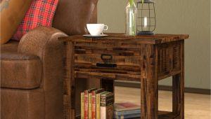 Acrylic Console Table Ikea Lucite Coffee Table Bramblesdinnerhouse