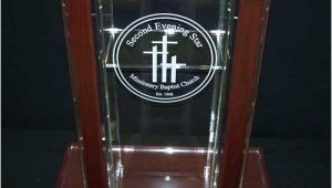 Acrylic Pulpits for Church Pulpit Pulpits Com High End Acrylic Podium Church