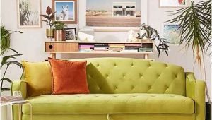 Adeline Storage Sleeper sofa Adeline Storage Sleeper sofa Urban Outfitters