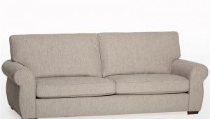 Adeline Storage Sleeper sofa Review Adeline sofa by softnord Free Uk Delivery