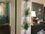 Adornos Para Mesa De Sala Flores Adorno De Pared Hogar In 2019 Home Decor Wall Decor Wall