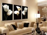 Adornos Para Mesa De Sala Flores Decoracion De Salas Modernas Imagenes Buscar Con Google Home