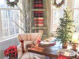 Adornos Para Mesa De Sala Manualidades Country Christmas Pinterest Navidad Decoracia N De Navidad Y