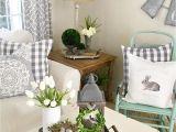 Adornos Para Mesa De Sala Manualidades Pin De Tracy Gd En Home Decor for Every Room Pinterest Cabaa as