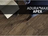 Adura Max Apex Flooring Reviews Apex Laminate Flooring Reviews Floor Matttroy