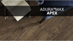 Adura Max Apex Flooring Reviews Apex Laminate Flooring Reviews Floor Matttroy