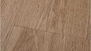 Adura Max Flooring Reviews Adura Max Prime solid Rigid Core Lvt Waterproof Flooring