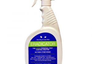 Advance Carpenter Ant Bait Home Depot Cutter 32 Fl Oz Concentrate Backyard Bug Control Spray Hg 61067 6