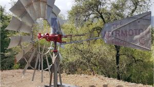 Aermotor Windmill for Sale California Old New Farm Windmill for Sale Rock Ridge Windmills