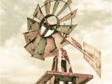 Aermotor Windmill for Sale Uk the 25 Best Windmill Ideas On Pinterest Windmill Decor