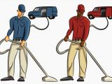 Affordable Carpet Cleaning Bluffton Sc Carpet and Rug Cleaners thetechtwister