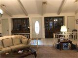 Affordable Furniture northwest Houston Tx 77092 7710 Streamside Drive Houston Tx 77088 Har Com