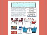Affordable Furniture northwest Houston Tx 77092 Furniture source Book by Federal Buyers Guide Inc issuu