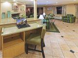 Affordable Furniture northwest Houston Tx 77092 La Quinta Inn Suites Houston northwest Updated 2018 Hotel