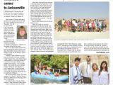 Affordable Movers Jacksonville Fl Jacksonville Jewish News Sept 2012 by Jewish Jacksonville News issuu