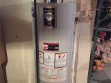Age Of State Industries Water Heater State Water Heater Serial Number Lendingunlocker