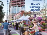 Air Duct Cleaning Boise Boise Valley Spotlight 2013 14 by Idaho Statesman issuu