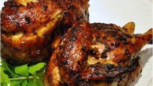 Air Fryer Cornish Hen the 25 Best Air Fryer Cornish Hen Recipe Ideas On