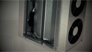 Airscape 1.0 whole House Fan Airscape 1 7 whole House Fan Superior Engineering