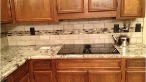 Alaska White Granite with Oak Cabinets Need Help Cabinets Not White with Alaska White