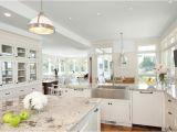 Alaska White Granite with Off White Cabinets Granite Counters Jackson Stoneworks Blog