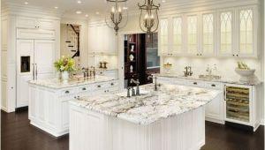 Alaska White Granite with White Cabinets Alaska White Granite White Cabinets Backsplash Ideas