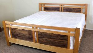 Alaskan King Bed Vs Eastern King Eastern King Bed Frame Unique Alaskan King Bed Size King Bed Size