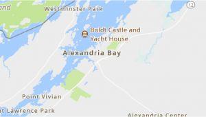 Alexandria Bay Ny Summer events Alexandria Bay 2019 Best Of Alexandria Bay Ny tourism Tripadvisor