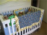 Alice In Wonderland Crib Bedding the Vanilla Bean Alice In Wonderland Crib Bedding