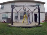Allen Roth Gazebo Replacement Frame Parts Gazebo Design astounding Allen Roth Gazebos Allen and