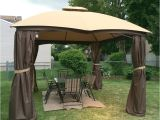 Allen Roth Gazebo Replacement Frame Parts Gazebo Design astounding Allen Roth Gazebos Allen Roth
