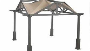 Allen Roth Gazebo Replacement Parts Allen Roth Gazebo Replacement Parts Gazebo Ideas