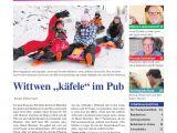 Alphera Financial Phone Number Mz 12 07 by Lokalmedien Verlag Ag issuu