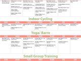 Alpin Haus Rv Amsterdam Ny Summer Schedule Alpin Haus Fitness Center