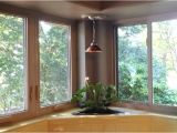Alside Mezzo Window Reviews Alside Mezzo Window Reviews Alside Mezzo Double Hung