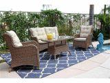 Alumawood Patio Covers Las Vegas Aluminum Patio Furniture Fresh sofa Design