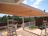 Alumawood Patio Covers Las Vegas Diy Patio Covers Plans New Home Design Inquiries to ask Service