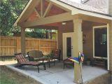 Alumawood Patio Covers Las Vegas Gable Roof Patio Cover with Wood Stained Ceiling Gable Roof Patio