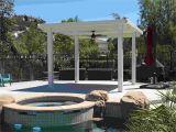 Alumawood Patio Covers Las Vegas Wood Alumawood Patio Covers Chino Ca Alumawood Patio Covers