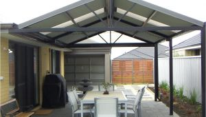 Alumawood Patio Covers Pros and Cons Wood Alumawood Patio Covers Chino Ca Alumawood Patio Cover